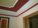 Pinturas interiores