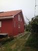 Pintura e Impermeabilización de fachadas
